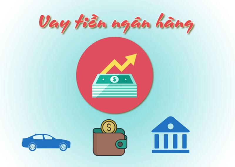 Hướng dẫn cách tính lãi suất khoản vay đơn giản